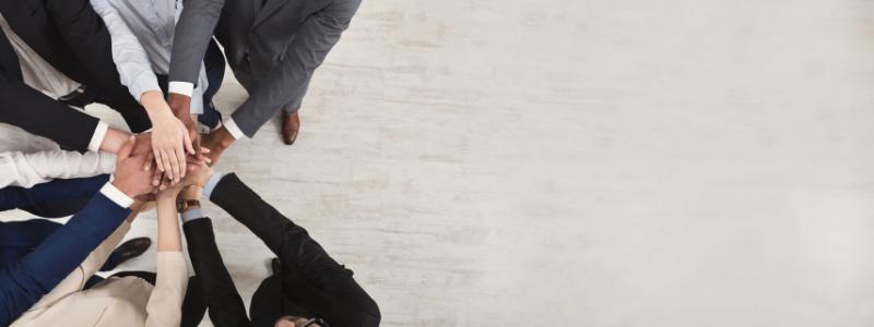 10 líderes que están revolucionando la Industria de la Publicidad